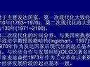 社会学概论58-考研视频-西安交大-要密码到www.Daboshi.com