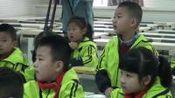 人教2011课标版一年级下册《找规律》获奖课教学视频+PPT课件+教案 甘肃省