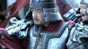 一万兵力血战十万赵军,从此此战成为人们口中的佳话:背水一战!