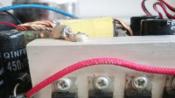 自己动手组装12V45安时锂电池!先来制作一个不锈钢外壳-科技-高清完整正版视频在线观看-优酷