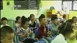 [视频]开学啦!江苏镇江:如何度过幼儿园入园焦虑期