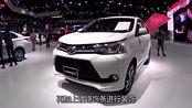 丰田7座mpv,仅售9.7万起,埃尔法设计元素,家用车的选择