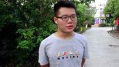 江西省都昌县垃圾分类采访视频