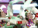 VTS_01_5第二届盛世欢歌北京金色大厅总决选第十三场(五)—在线播放—优酷网,视频高清在线观看