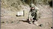 士兵踩到地雷后还有多大几率生存? 地雷有足够杀伤力吗