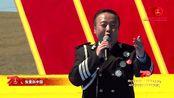 70年大庆文艺演出(下)
