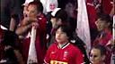 Cerezo_Osaka_vs_Urawa_1-2_Full_Match_Highlights_05_10_2011
