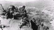 入侵阿富汗之前,驻阿苏联军事顾问是如何瓦解阿富汗军队的?