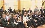 [视频]第八轮中美战略与经济对话闭幕:双方达成广泛共识 取得积极成果