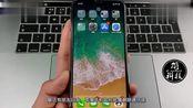 安卓、苹果手机,如何批量删除通讯录号码