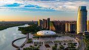 河南又一座城市正在崛起,超越新乡、商丘,势头简直无法阻挡!