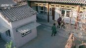 【中央广播电视总台央视综合频道(CCTV-1)〈高清〉】电视剧《姥姥的饺子馆》第38集 方亚军带着儿子罗小毛看望姜桂芳 1080P+ 2019年12月26日