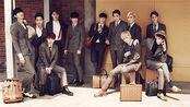 Oh My思密达EXO携新专辑王者归来 占据全球47区iTunes榜单1位!不愧是姜丹尼尔效应!《周末使用说明书》收视率上升了26位