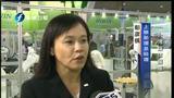 [海峡午报]台湾:电子看护效率高 洗澡辅助机器人首次曝光