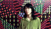 名校教育集团马同学谈武藏野美术大学空间演出专业