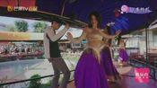 [妻子的浪漫旅行3]下期预告4:霍思燕杨千嬅,唐一菲李娜谈婚姻危机,精彩十足