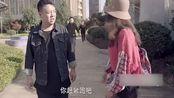 陈翔六点半:猪小明单身多年,却在街上被女神强吻,下场很凄惨!