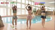 akb48歌曲泳装版05