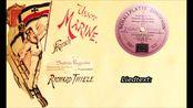 【搬运】普鲁士/德意志第二帝国:我们的海军 | Unsere Marine! Richard Thiele - Orchester & Gesang, 1913