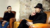 Inside Yohji Yamamoto's Fashion Philosophy
