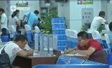 [海南新闻联播]三亚政务中心APP上线 打造指尖上的便捷政务