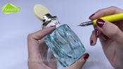 给香水化妆NO.33 MIUMIU L'eau Bleue