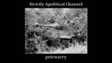 ''1944' Estonian World War 2 film - few combat scenes Waffe