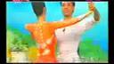 杨艺-快四步-02第一讲 基本步-2002年电视教学-蝶舞飞扬(0分53秒)