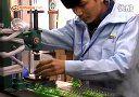 深圳市凯明瑞科技公司:阿里巴巴国际站金品诚企认证视频(一)