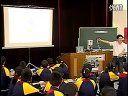 小学科学_ 顾恩甲:制作一个一分钟计时器_教学视频_(浙江省2009年小学科学课堂教学评比活动)