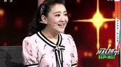 越战越勇18岁美女杂技演员台上表演舞蹈红高粱,人美舞更美