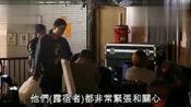 香港人的凄凉生活:牧师睡街头四年半见证露宿生活人过得不如一只老鼠!