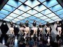【TT】After School - Diva (Japanese ver.)
