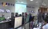 [山东新闻联播]省中央环保督察整改工作督导组到潍坊督导