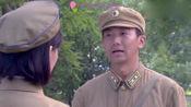绝密:美女给肖占武王聪说:你这个功勋营长躲在这有点不太好看,有点搞笑呢
