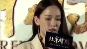 47岁古天乐至今未婚:只为等她,她才是古天乐今生唯一的职?