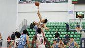 福格31分刘晓宇11分 CBA季前赛广州94-80首钢