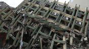 当发生地震导致房屋倒塌,那欠银行的房贷还需要还吗?答案全在这