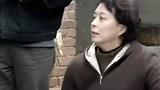 任长霞:邢凯办理盗牛案,在干牛粪上大做文章,任局听后头头是道