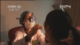[视频]福建省女兵征集大学生比例接近100%