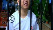 《乡村爱情9》刘能为了争抚养权,把英子扣家里了,姜还是老的辣
