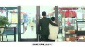 淮北罗门·泓馆影像【爱情微电影】 杜海波 李婉婉《最浪漫的事》MV