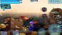 [www.vikkiup.com]【App堂】AI.Buster HD《AI.终结者 HD》iPhone iPad 游戏
