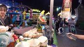龙崎  Vlog ▋不去泰国也能过的水灯节