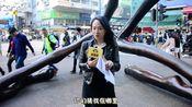 重磅特辑,香港人粤语真的比广州人好吗?(上)