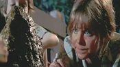 5分钟看完史蒂文·斯皮尔伯格导演的美国科幻片《第三类接触》。