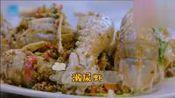 徐峥跟欧阳震华吃大排档, 只点3个菜, 就知道是不是正宗香港人.