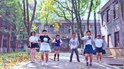 【BDF2017宅舞接力南充】交织together南充的小伙伴们赛高
