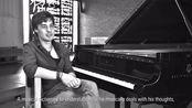舒曼钢琴奏鸣曲 克里斯托弗·帕克