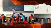 [配课件教案]12.高中数学必修二《3.2.1直线的点斜式方程》山西省市一等奖